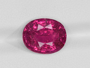 8802744-oval-fiery-vivid-purple-red-gia-afghanistan-natural-ruby-8.12-ct