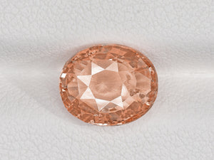8802745-oval-pinkish-orange-sunset-color-grs-sri-lanka-natural-padparadscha-4.08-ct