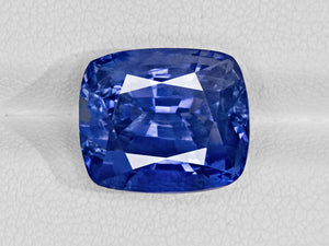 8802746-cushion-velvety-cornflower-blue-grs-sri-lanka-natural-blue-sapphire-14.99-ct