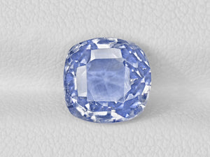 8802832-cushion-pastel-blue-gia-grs-igi-kashmir-natural-blue-sapphire-3.01-ct
