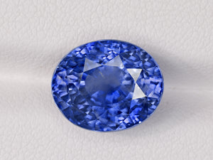8802833-oval-fiery-intense-blue-gia-kashmir-natural-blue-sapphire-10.94-ct