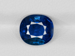 8802837-oval-intense-royal-blue-with-a-slight-greenish-hue-aigs-madagascar-natural-blue-sapphire-2.60-ct