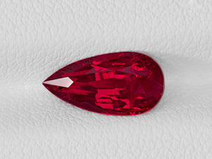 8802838-pear-fiery-vivid-pigeon-blood-red-aigs-mozambique-natural-ruby-2.03-ct