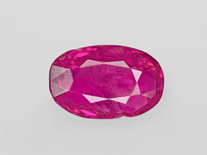 8802984-oval-intense-pink-gia-burma-natural-pink-sapphire-3.88-ct