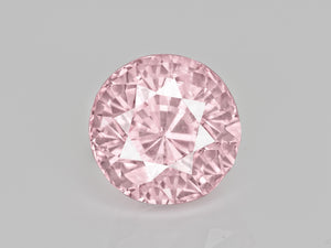 8803098-round-lustrous-pastel-pinkish-orange-grs-sri-lanka-natural-padparadscha-3.75-ct