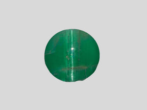 8802870-cabochon-intense-green-igi-zambia-natural-cat's-eye-emerald-4.53-ct