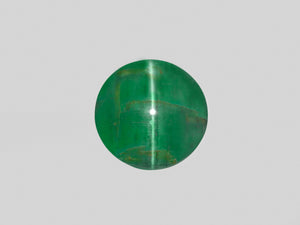 8802875-cabochon-intense-green-igi-zambia-natural-cat's-eye-emerald-2.52-ct