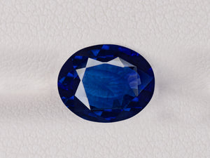 8802910-oval-deep-royal-blue-grs-sri-lanka-natural-blue-sapphire-2.52-ct