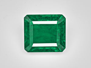 8802922-octagonal-deep-green-igi-zambia-natural-emerald-4.33-ct