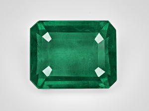 8802924-octagonal-deep-green-igi-zambia-natural-emerald-9.49-ct