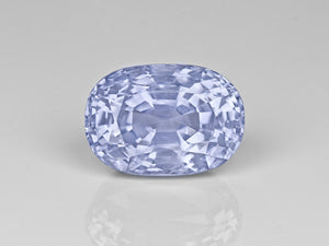8802920-oval-soft-blue-burma-natural-blue-sapphire-15.32-ct