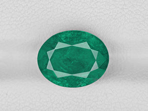 8802912-oval-deep-green-gii-zambia-natural-emerald-4.95-ct