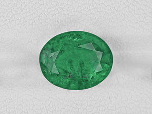 8802914-oval-intense-green-zambia-natural-emerald-4.03-ct
