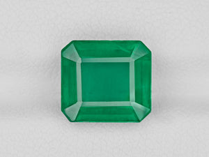 8802916-octagonal-velvety-intense-green-zambia-natural-emerald-4.64-ct