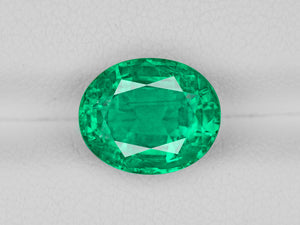 8802917-oval-lively-vivid-green-gii-zambia-natural-emerald-3.86-ct
