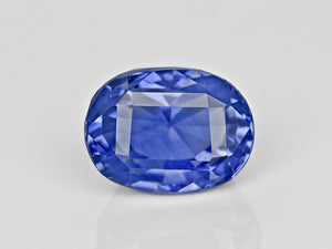 8802957-oval-vevlety-cornflower-blue-gia-sri-lanka-natural-blue-sapphire-7.04-ct