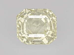 8802931-octagonal-colorless-very-light-yellow-sri-lanka-natural-white-sapphire-7.19-ct