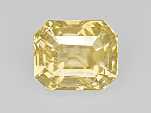 8802933-octagonal-soft-yellow-sri-lanka-natural-yellow-sapphire-6.94-ct