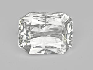 8802939-octagonal-colorless-sri-lanka-natural-white-sapphire-8.55-ct