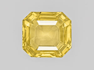 8802946-octagonal-intense-yellow-sri-lanka-natural-yellow-sapphire-11.11-ct