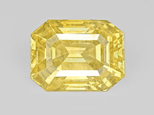 8802949-octagonal-lustrous-yellow-sri-lanka-natural-yellow-sapphire-20.55-ct