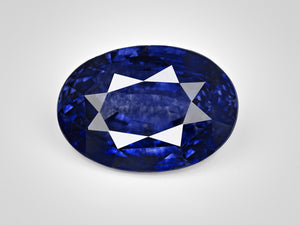 8802950-oval-intense-royal-blue-sri-lanka-natural-blue-sapphire-5.52-ct