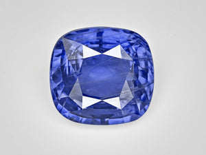 8802955-cushion-cornflower-blue-sri-lanka-natural-blue-sapphire-9.02-ct