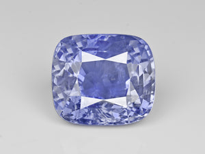 8802966-cushion-violetish-blue-sri-lanka-natural-blue-sapphire-26.93-ct