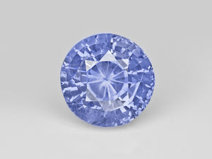8802967-round-lustrous-violetish-blue-grs-sri-lanka-natural-blue-sapphire-11.57-ct