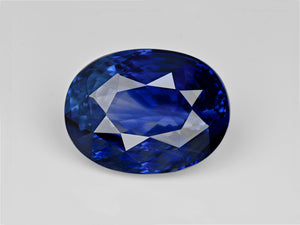 8802969-oval-intense-royal-blue-ink-blue-grs-sri-lanka-natural-blue-sapphire-15.69-ct