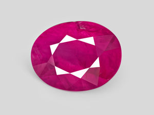 8802958-oval-rich-velvety-pink-red-grs-burma-natural-ruby-7.68-ct