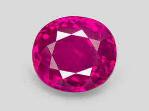 8802959-oval-lustrous-pink-red-grs-burma-natural-ruby-4.08-ct