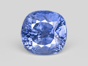 8802960-cushion-lustrous-blue-with-a-slight-violetish-hue-grs-sri-lanka-natural-blue-sapphire-11.75-ct