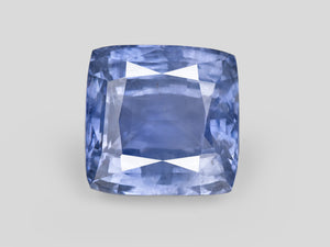 8802961-cushion-violetish-blue-grs-sri-lanka-natural-blue-sapphire-13.02-ct