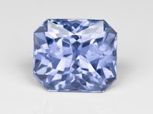 8802962-octagonal-lustrous-violetish-blue-grs-sri-lanka-natural-blue-sapphire-10.15-ct