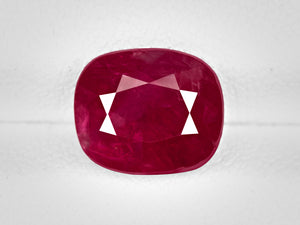 8802963-cushion-deep-red-grs-burma-natural-ruby-5.61-ct