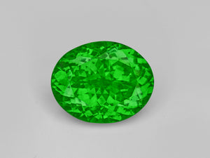 8802972-oval-fiery-vivid-green-kenya-natural-tsavorite-garnet-3.75-ct