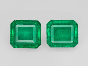 8802977-octagonal-intense-green-gii-zambia-natural-emerald-6.41-ct