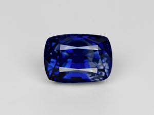 8802980-cushion-intense-royal-blue-ink-blue-grs-sri-lanka-natural-blue-sapphire-4.65-ct