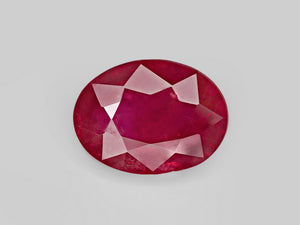 8803052-oval-velvety-pigeon-blood-red-gia-burma-natural-ruby-3.41-ct