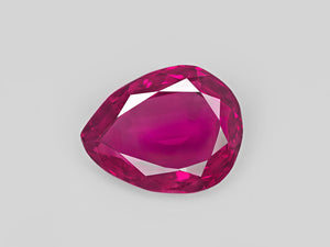 8803046-pear-rich-intense-purplish-red-gia-burma-natural-ruby-1.48-ct