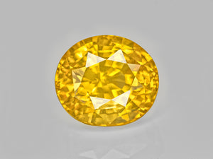 8803116-oval-fiery-vivid-golden-yellow-gia-sri-lanka-natural-yellow-sapphire-5.94-ct