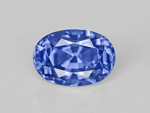 8803051-oval-fiery-blue-gia-sri-lanka-natural-blue-sapphire-3.15-ct