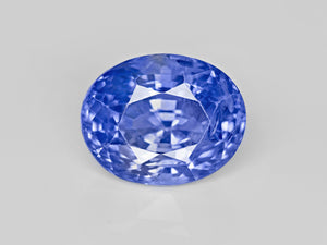 8803048-oval-lustrous-violetish-blue-gia-gii-sri-lanka-natural-blue-sapphire-4.01-ct