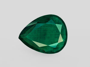 8802994-pear-deep-royal-green-brazil-natural-emerald-13.00-ct