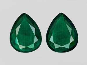 8802996-pear-deep-royal-green-brazil-natural-emerald-25.41-ct