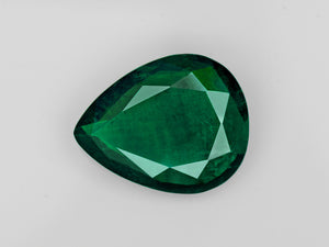 8802995-pear-deep-royal-green-brazil-natural-emerald-12.41-ct