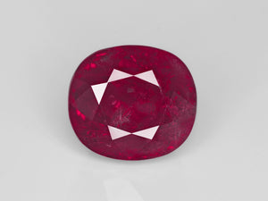 8803047-cushion-pigeon-blood-red-gia-burma-natural-ruby-4.02-ct
