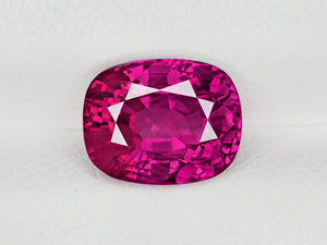 8803113-cushion-fiery-rich-purplish-pink-gia-burma-natural-pink-sapphire-3.14-ct