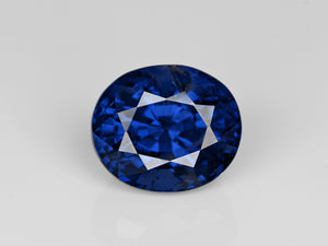 8802997-oval-rich-velvety-royal-blue-grs-sri-lanka-natural-blue-sapphire-5.58-ct